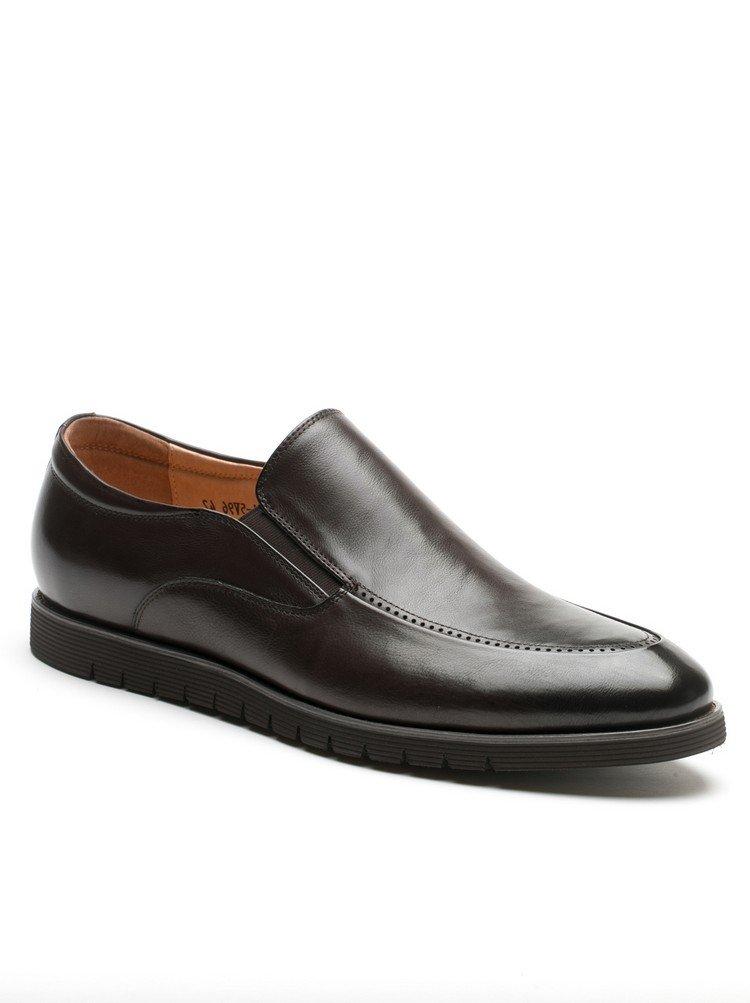 15a754e0e Обувные подошвы - выбор материала, их плюсы и минусы