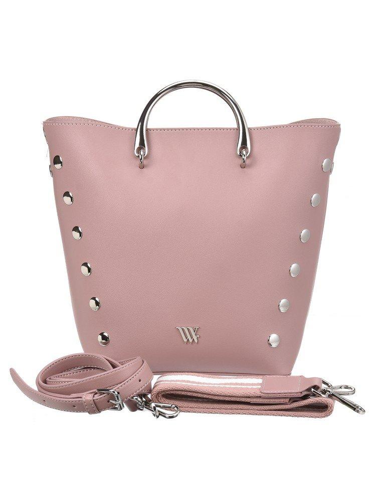 e44526cea482 33-800-9 Сумка женская шоппер эко-кожа купить оптом от производителя ...
