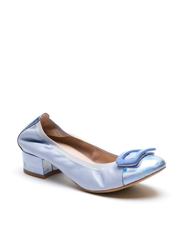 6f7e5020dca2 Обувные подошвы - выбор материала, их плюсы и минусы